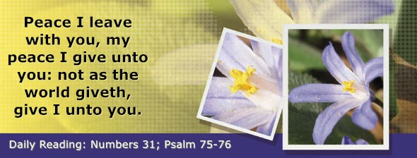 https://bibletruthpublishers.com/DailyLight/wp-content/uploads/dl-hdg-2019-283.jpg