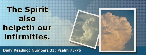 https://bibletruthpublishers.com/DailyLight/wp-content/uploads/dl-hdg-2019-284.jpg
