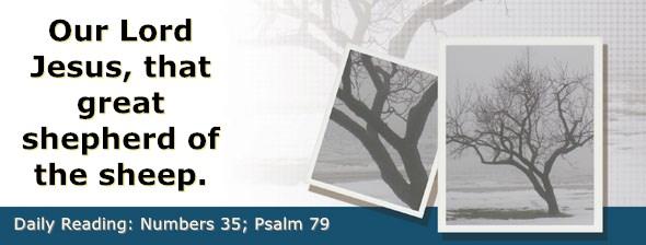 https://bibletruthpublishers.com/DailyLight/wp-content/uploads/dl-hdg-2019-291.jpg
