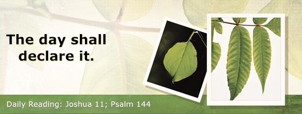 https://bibletruthpublishers.com/DailyLight/wp-content/uploads/dl-hdg-2019-380.jpg