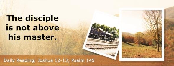 https://bibletruthpublishers.com/DailyLight/wp-content/uploads/dl-hdg-2019-381.jpg
