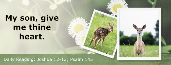 https://bibletruthpublishers.com/DailyLight/wp-content/uploads/dl-hdg-2019-382.jpg