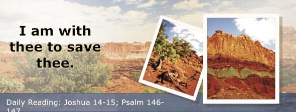 https://bibletruthpublishers.com/DailyLight/wp-content/uploads/dl-hdg-2019-383.jpg