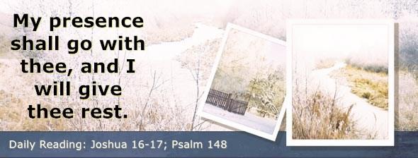 https://bibletruthpublishers.com/DailyLight/wp-content/uploads/dl-hdg-2019-385.jpg