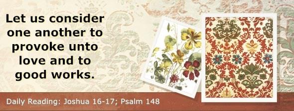 https://bibletruthpublishers.com/DailyLight/wp-content/uploads/dl-hdg-2019-386.jpg