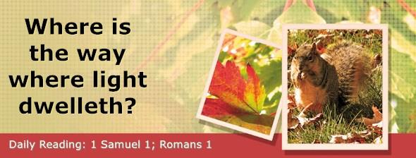 https://bibletruthpublishers.com/DailyLight/wp-content/uploads/dl-hdg-2019-446.jpg