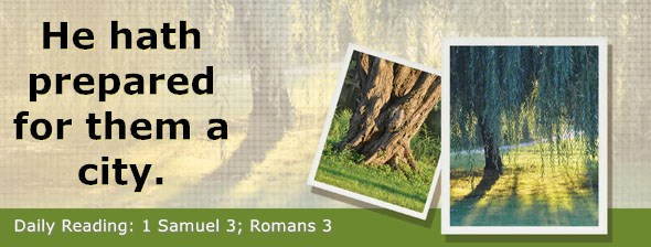 https://bibletruthpublishers.com/DailyLight/wp-content/uploads/dl-hdg-2019-449.jpg