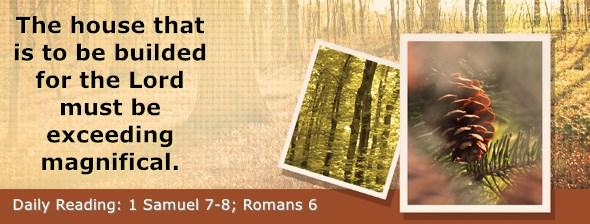 https://bibletruthpublishers.com/DailyLight/wp-content/uploads/dl-hdg-2019-455.jpg