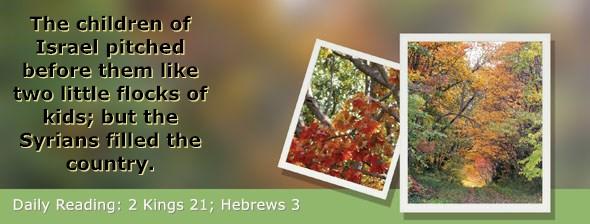 https://bibletruthpublishers.com/DailyLight/wp-content/uploads/dl-hdg-2019-624.jpg