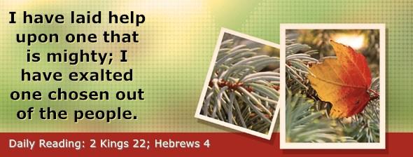 https://bibletruthpublishers.com/DailyLight/wp-content/uploads/dl-hdg-2019-625.jpg