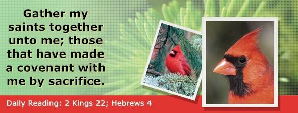 https://bibletruthpublishers.com/DailyLight/wp-content/uploads/dl-hdg-2019-626.jpg