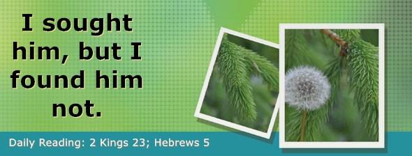 https://bibletruthpublishers.com/DailyLight/wp-content/uploads/dl-hdg-2019-628.jpg