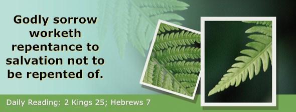 https://bibletruthpublishers.com/DailyLight/wp-content/uploads/dl-hdg-2019-631.jpg