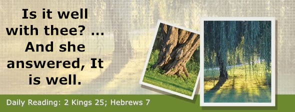 https://bibletruthpublishers.com/DailyLight/wp-content/uploads/dl-hdg-2019-632.jpg
