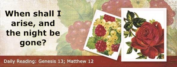 https://bibletruthpublishers.com/DailyLight/wp-content/uploads/dl-hdg-2020-024.jpg