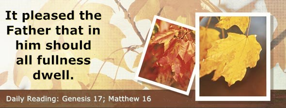 https://bibletruthpublishers.com/DailyLight/wp-content/uploads/dl-hdg-2020-031.jpg