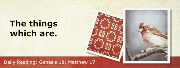 https://bibletruthpublishers.com/DailyLight/wp-content/uploads/dl-hdg-2020-034.jpg