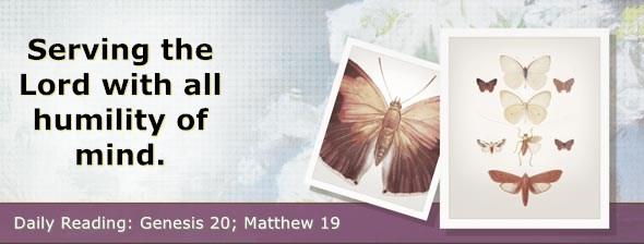 https://bibletruthpublishers.com/DailyLight/wp-content/uploads/dl-hdg-2020-037.jpg