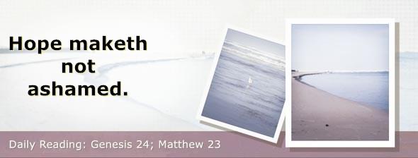 https://bibletruthpublishers.com/DailyLight/wp-content/uploads/dl-hdg-2020-045.jpg