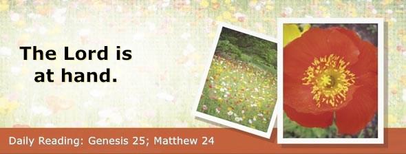 https://bibletruthpublishers.com/DailyLight/wp-content/uploads/dl-hdg-2020-047.jpg