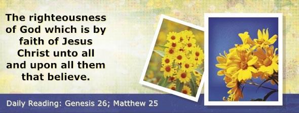 https://bibletruthpublishers.com/DailyLight/wp-content/uploads/dl-hdg-2020-049.jpg