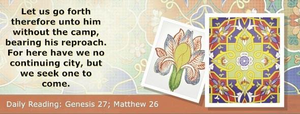 https://bibletruthpublishers.com/DailyLight/wp-content/uploads/dl-hdg-2020-051.jpg