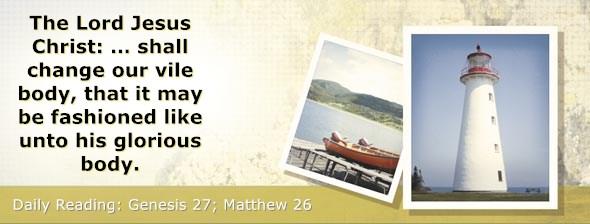 https://bibletruthpublishers.com/DailyLight/wp-content/uploads/dl-hdg-2020-052.jpg