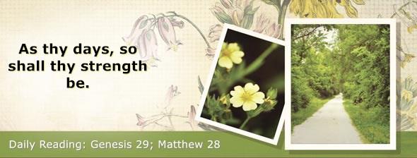 https://bibletruthpublishers.com/DailyLight/wp-content/uploads/dl-hdg-2020-055.jpg