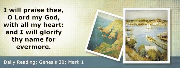 https://bibletruthpublishers.com/DailyLight/wp-content/uploads/dl-hdg-2020-058.jpg