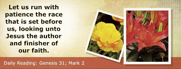 https://bibletruthpublishers.com/DailyLight/wp-content/uploads/dl-hdg-2020-059.jpg