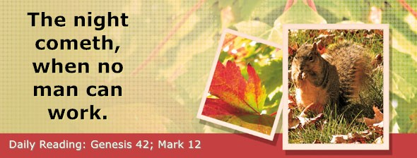 https://bibletruthpublishers.com/DailyLight/wp-content/uploads/dl-hdg-2020-080.jpg
