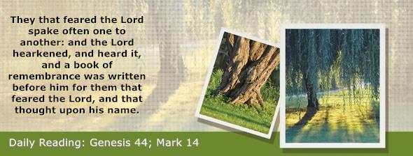 https://bibletruthpublishers.com/DailyLight/wp-content/uploads/dl-hdg-2020-083.jpg
