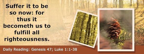 https://bibletruthpublishers.com/DailyLight/wp-content/uploads/dl-hdg-2020-089.jpg