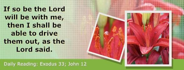 https://bibletruthpublishers.com/DailyLight/wp-content/uploads/dl-hdg-2020-164.jpg