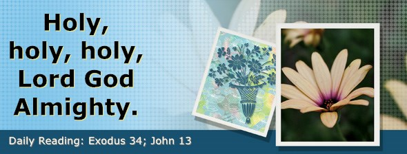 https://bibletruthpublishers.com/DailyLight/wp-content/uploads/dl-hdg-2020-165.jpg