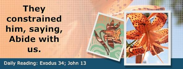 https://bibletruthpublishers.com/DailyLight/wp-content/uploads/dl-hdg-2020-166.jpg