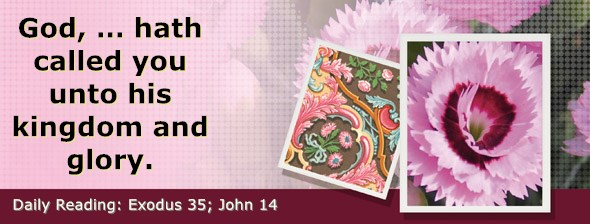https://bibletruthpublishers.com/DailyLight/wp-content/uploads/dl-hdg-2020-168.jpg