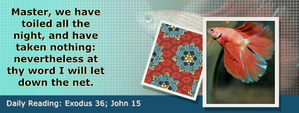 https://bibletruthpublishers.com/DailyLight/wp-content/uploads/dl-hdg-2020-170.jpg