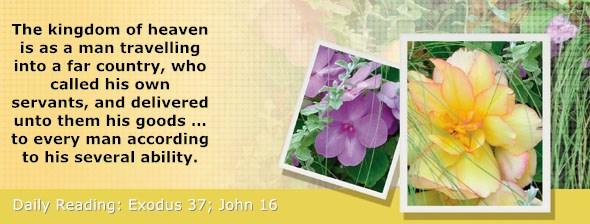 https://bibletruthpublishers.com/DailyLight/wp-content/uploads/dl-hdg-2020-171.jpg