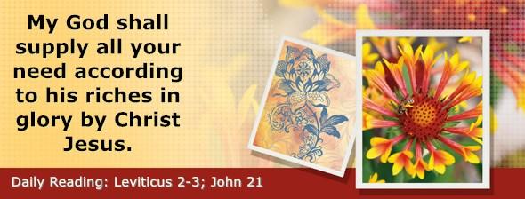 https://bibletruthpublishers.com/DailyLight/wp-content/uploads/dl-hdg-2020-181.jpg