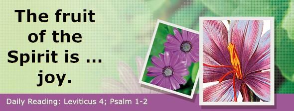 https://bibletruthpublishers.com/DailyLight/wp-content/uploads/dl-hdg-2020-183.jpg