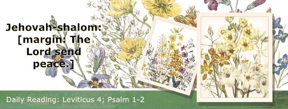https://bibletruthpublishers.com/DailyLight/wp-content/uploads/dl-hdg-2020-184.jpg