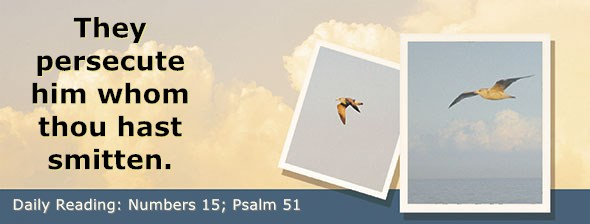 https://bibletruthpublishers.com/DailyLight/wp-content/uploads/dl-hdg-2020-256.jpg