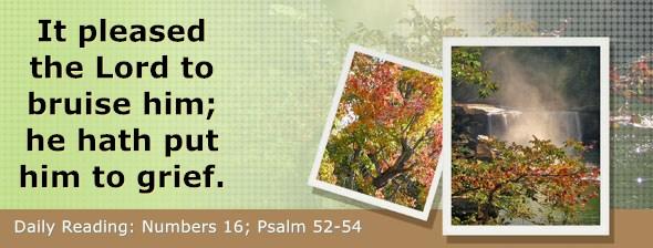 https://bibletruthpublishers.com/DailyLight/wp-content/uploads/dl-hdg-2020-257.jpg