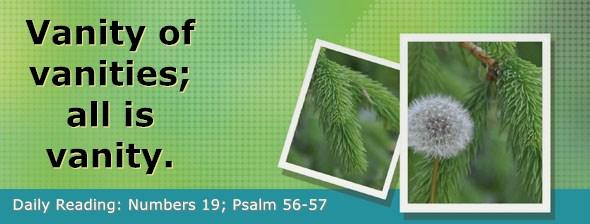 https://bibletruthpublishers.com/DailyLight/wp-content/uploads/dl-hdg-2020-262.jpg