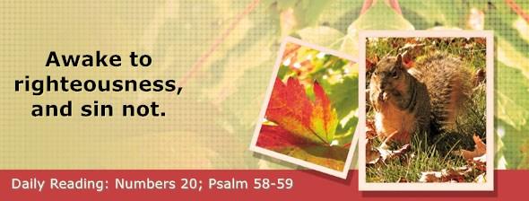 https://bibletruthpublishers.com/DailyLight/wp-content/uploads/dl-hdg-2020-263.jpg