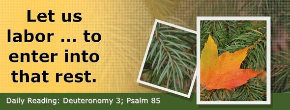 https://bibletruthpublishers.com/DailyLight/wp-content/uploads/dl-hdg-2020-301.jpg