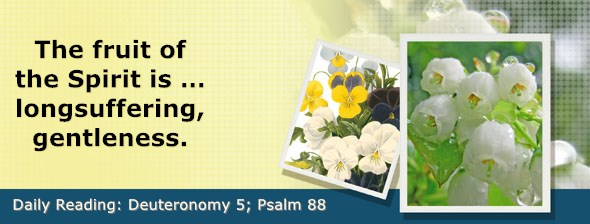 https://bibletruthpublishers.com/DailyLight/wp-content/uploads/dl-hdg-2020-305.jpg