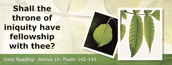 https://bibletruthpublishers.com/DailyLight/wp-content/uploads/dl-hdg-2020-380.jpg
