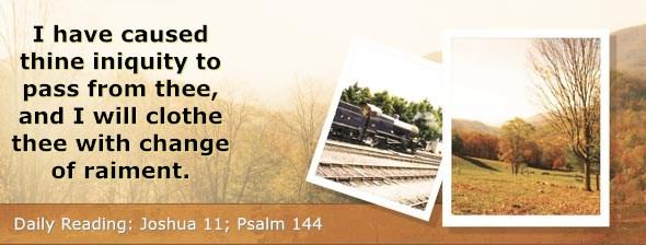 https://bibletruthpublishers.com/DailyLight/wp-content/uploads/dl-hdg-2020-381.jpg